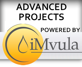 Advanced Projects Powered by Imvula