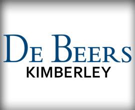 De Beers (Kimberley)