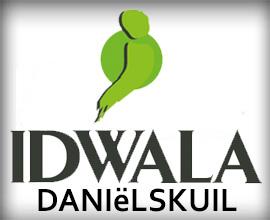 Idwala Lime (Daniëlskuil)
