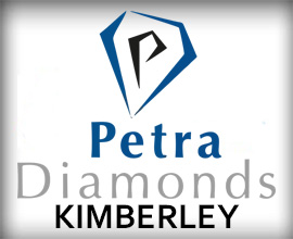 Petra Diamonds (Kimberley)