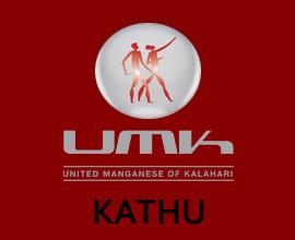 UMK (Kathu)